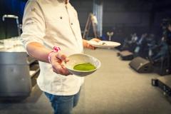 chef-day-de-dienstag-2018205