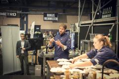 chef-day-de-dienstag-2018206