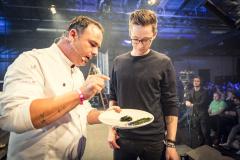 chef-day-de-dienstag-2018207