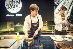 chef-day-de-dienstag-2018208