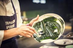 chef-day-de-dienstag-2018209