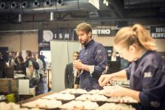 chef-day-de-dienstag-2018212