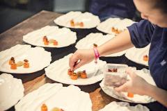 chef-day-de-dienstag-2018213