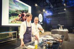 chef-day-de-dienstag-2018214
