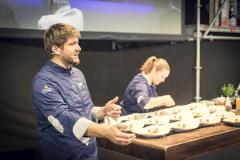chef-day-de-dienstag-2018215