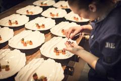 chef-day-de-dienstag-2018216