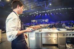 chef-day-de-dienstag-2018217