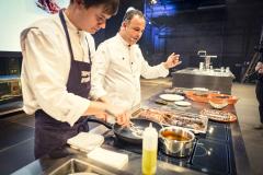 chef-day-de-dienstag-2018218