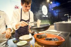 chef-day-de-dienstag-2018219