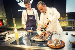 chef-day-de-dienstag-2018220