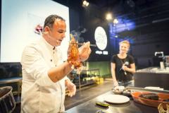 chef-day-de-dienstag-2018221