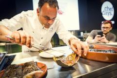 chef-day-de-dienstag-2018222