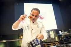 chef-day-de-dienstag-2018223