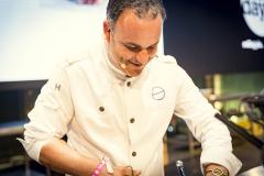 chef-day-de-dienstag-2018225
