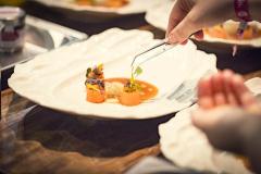 chef-day-de-dienstag-2018226