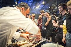 chef-day-de-dienstag-2018227