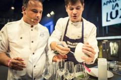 chef-day-de-dienstag-2018229