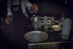 chef-day-de-dienstag-2018233