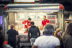 chef-day-de-dienstag-2018236