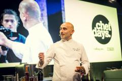 chef-day-de-dienstag-2018240