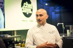chef-day-de-dienstag-2018241