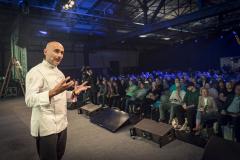 chef-day-de-dienstag-2018243