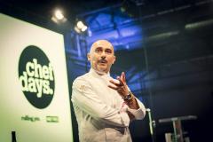 chef-day-de-dienstag-2018244