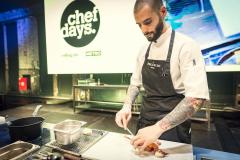 chef-day-de-dienstag-2018245