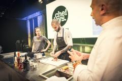 chef-day-de-dienstag-2018247