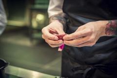 chef-day-de-dienstag-2018248