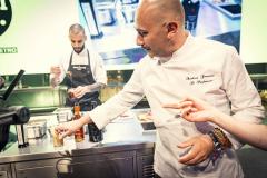 chef-day-de-dienstag-2018252