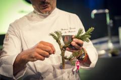 chef-day-de-dienstag-2018254