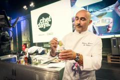 chef-day-de-dienstag-2018257