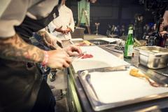 chef-day-de-dienstag-2018261