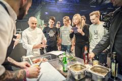 chef-day-de-dienstag-2018263