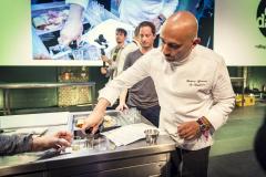 chef-day-de-dienstag-2018264