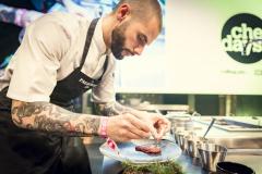 chef-day-de-dienstag-2018265