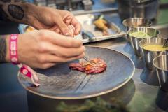 chef-day-de-dienstag-2018266