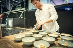 chef-day-de-dienstag-2018268