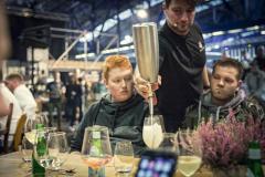 chef-day-de-dienstag-2018270