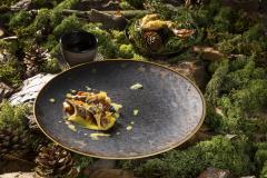 chef-day-de-dienstag-2018272