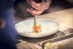 chef-day-de-dienstag-2018281
