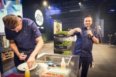 chef-day-de-dienstag-2018289