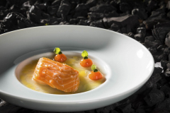 chef-day-de-dienstag-2018294