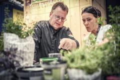 chefdays-de-2019-tag-2-002