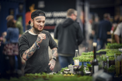chefdays-de-2019-tag-2-013