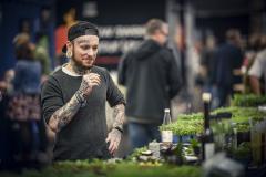 chefdays-de-2019-tag-2-013