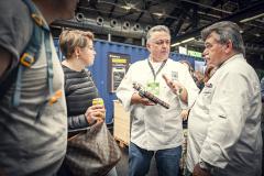 chefdays-de-2019-tag-2-014