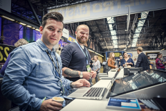 chefdays-de-2019-tag-2-015