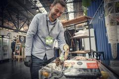 chefdays-de-2019-tag-2-016